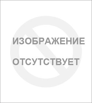 Модель Кристина - Кострома